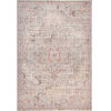 This item: Joanna Ivory Rectangular: 4 Ft. x 5 Ft. 6 In. Rug