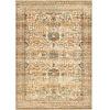 This item: Persian Jenni Beige Rectangular: 8 Ft. x 10 Ft. Rug
