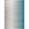 This item: Lexie Blue Rectangular: 9 Ft. x 12 Ft. Rug