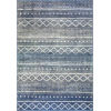 This item: Vintage Sienna Multicolor Rectangular: 5 Ft. x 7 Ft. 5 In. Rug