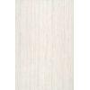 This item: Rigo Off White Rectangular: 3 Ft. x 5 Ft. Rug