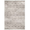 This item: Carla Floral Brown Rectangular: 6 Ft. 7 In. x 9 Ft. Rug