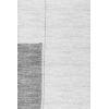 This item: Elba Ivory Rectangular: 5 Ft. x 8 Ft. Rug