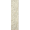 This item: Kayenta Brown Neutral Geometric Abstract Runner: 2 Ft. x 6 Ft.