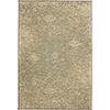 This item: Kismet Jadeite Ivory Rectangular: 3 Ft. 6 In. x 5 Ft. 6 In. Rug
