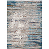 This item: Meraki Singularity Lapis Oyster Rectangular: 9 Ft. 6 In. x 12 Ft. 11 In. Rug