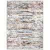 This item: Meraki Panache Multicolor Rectangular: 8 Ft. x 11 Ft. Rug