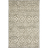 This item: Euphoria Wexford Natural Willow Gray Rectangular: 6 Ft. 6 In. x 9 Ft. 6 In. Rug