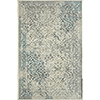 This item: Euphoria Ayr Natural Willow Gray Rectangular: 12 Ft. x 15 Ft. Rug