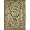 This item: Touchstone Portree Willow Gray Multicolor Rectangular: 2 Ft. x 3 Ft. Rug