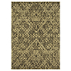 This item: Spice Market Charcoal Brown Rectangular: 8 Ft. x 11 Ft. Rug