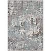 This item: Enigma Jade Antique White Rectangular: 9 Ft. 6 In. x 12 Ft. 11 In. Rug