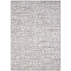 This item: Cosmopolitan Camberwell Dove Antique White Rectangular: 5 Ft. 3 In. x 7 Ft. 10 In. Rug