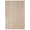 This item: Dual Surface Gray Rectangular: 9 Ft. x 12 Ft. Rug Pad
