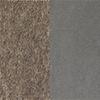 This item: Comfort Cushion Gray Rectangular: 5 Ft. x 8 Ft. Rug Pad