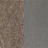 This item: Comfort Cushion Gray Rectangular: 6 Ft. x 9 Ft. Rug Pad