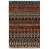 This item: Spice Market Saigon Multicolor Rectangular: 2 Ft. x 3 Ft. Rug