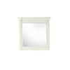 This item: Brookefield Square Mirror