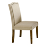 This item: Tan Parsons Dining Chair, Set of 2