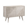 This item: Holbrook Washed Cabinet