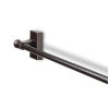 This item: Cocoa 28-Inch Magnetic Rod