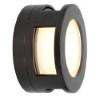 This item: Nymph Bronze 6.5-Inch High LED Wall Sconce