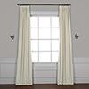 This item: Neutral Ground 96 x 50-Inch Signature Blackout Velvet Curtain Single Panel