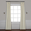 This item: Neutral Ground 84 x 50-Inch Signature Blackout Velvet Curtain Single Panel
