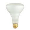This item: Frost Incandescent BR30 Standard Base Warm White 275 Lumens Light Bulb