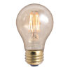 This item: Antique A19, E26 2200K 4W LED Bulb, Pack of Three