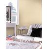 This item: Urban Oasis Beige Garment Wallpaper
