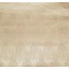 This item: Antonina Vella Deco Metallic Flapper Wallpaper