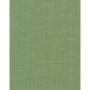 This item: Color Digest Green Channels Wallpaper