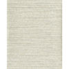 This item: Color Digest Beige Dupioni Wallpaper - SAMPLE SWATCH ONLY