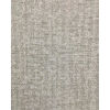This item: Color Digest Beige Eiderdown Wallpaper
