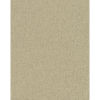 This item: Color Digest Light Brown Masquerade Wallpaper