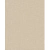 This item: Color Digest Beige Masquerade Wallpaper - SAMPLE SWATCH ONLY