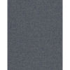 This item: Color Digest Navy Masquerade Wallpaper