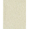 This item: Color Digest Beige New Birch Wallpaper - SAMPLE SWATCH ONLY