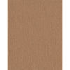 This item: Color Digest Orange New Birch Wallpaper