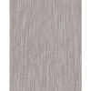 This item: Color Digest Gray Prisms Wallpaper - SAMPLE SWATCH ONLY