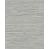 This item: Color Digest Blue Ramie Weave Wallpaper - SAMPLE SWATCH ONLY
