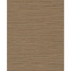 This item: Color Digest Brown Ramie Weave Wallpaper - SAMPLE SWATCH ONLY