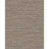 This item: Color Digest Dark Gray Ramie Weave Wallpaper