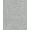 This item: Color Digest Gray Spun Silk Wallpaper