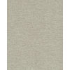 This item: Color Digest Gray Stratum Wallpaper