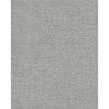 This item: Color Digest Gray Stratum Wallpaper