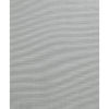This item: Color Digest Gray Vanguard Wallpaper - SAMPLE SWATCH ONLY