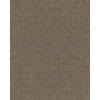 This item: Color Digest Brown Wires Crossed Wallpaper - SAMPLE SWATCH ONLY