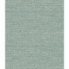 This item: Impressionist Teal Challis Woven Wallpaper - SAMPLE SWATCH ONLY